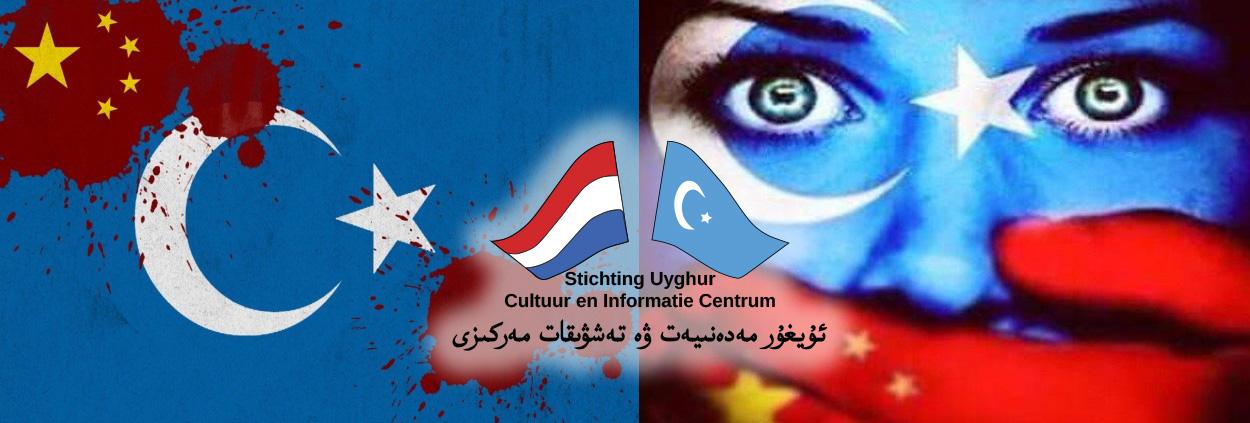 Uyghur Slider 2