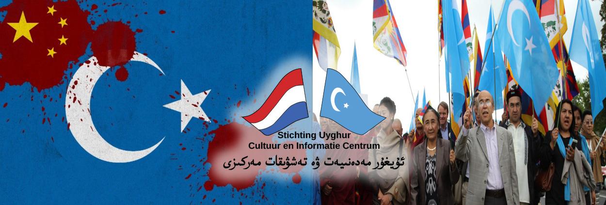 Uyghur slider 4